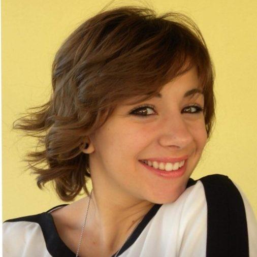 Fabiola Mazzotta